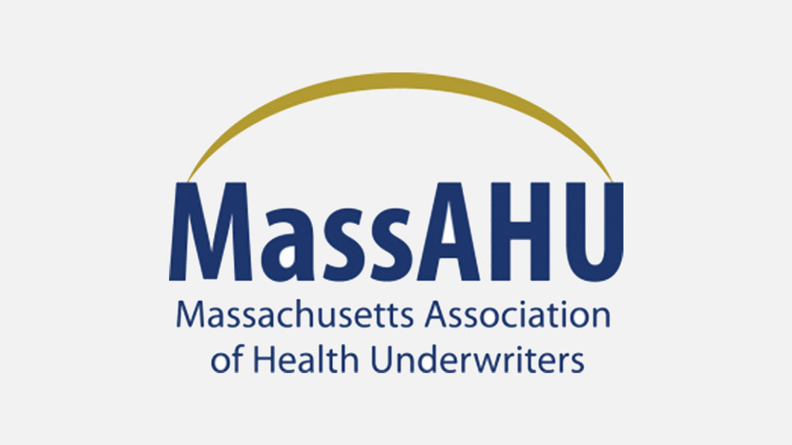 MassAHU logo signifying Gregory Puig elected to the board of directors for 2018-2020