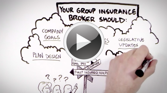 Five Must-Haves of a Great Health Insurance Broker