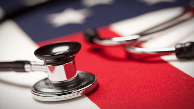 Health Care Reform Debate in an HR trends and employee benefits blog