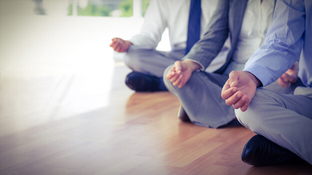Workplace Wellness in an HR trends and employee benefits blog