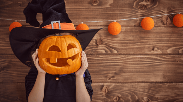 Halloween Safety in HR trends and employee benefits blog