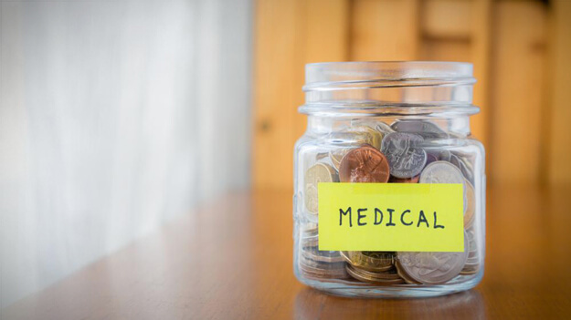 Health Savings Accounts (HSAs) in HR trends and employee benefits blog