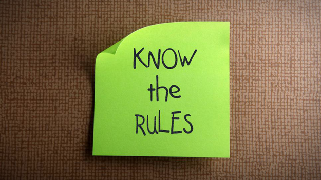 The Plan Document – More Like Guidelines or Actual Rules?