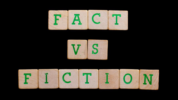 Separating Fact from Fiction: The Potential Risks and Rewards of Hiring 3(16) Fiduciaries