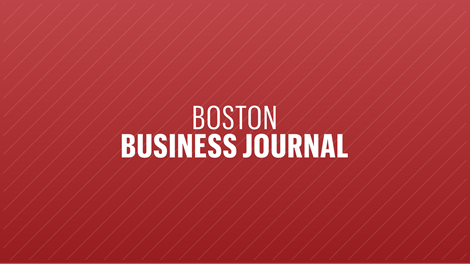 Boston Business Journal logo to show Sentinel's presence on the Massachusetts' Largest Independent Investment Advisory Firms in employee benefits news