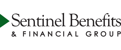 Sentinel Benefits - Employee benefits administration and
