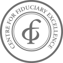 Centre for Fiduciary Excellence